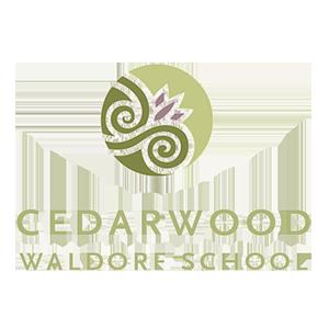 Cedarwood Waldorf